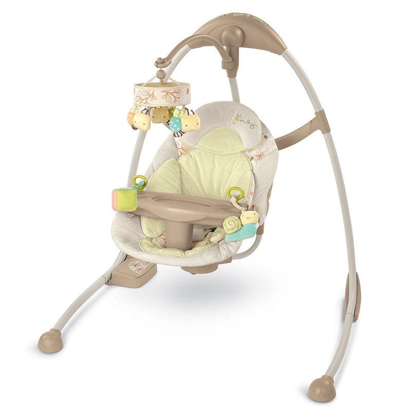 buy baby swings here