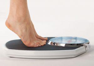 emergen c weight loss