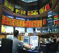 level 1 stock trading