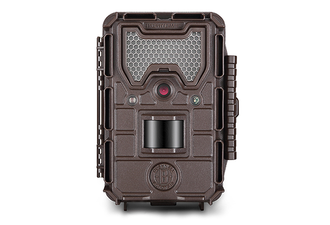 Ecoopro HD Trail and Game Hunting Camera Review