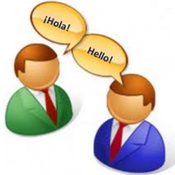 global language translation services ltd