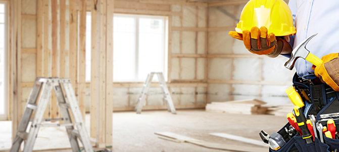 Contractor Liability Insurance IL