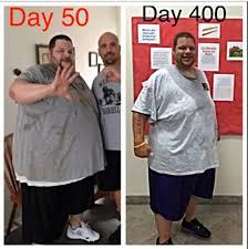 weight loss at yog gram