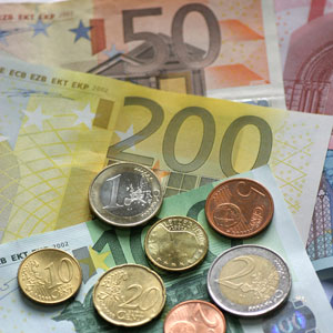 Currency Calculator testimonial