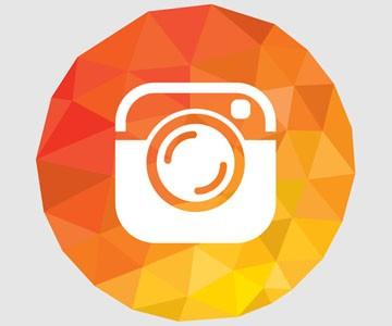 finest instagram followers