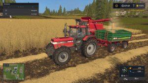 landwirtschafts simulator 2017 download kostenlos