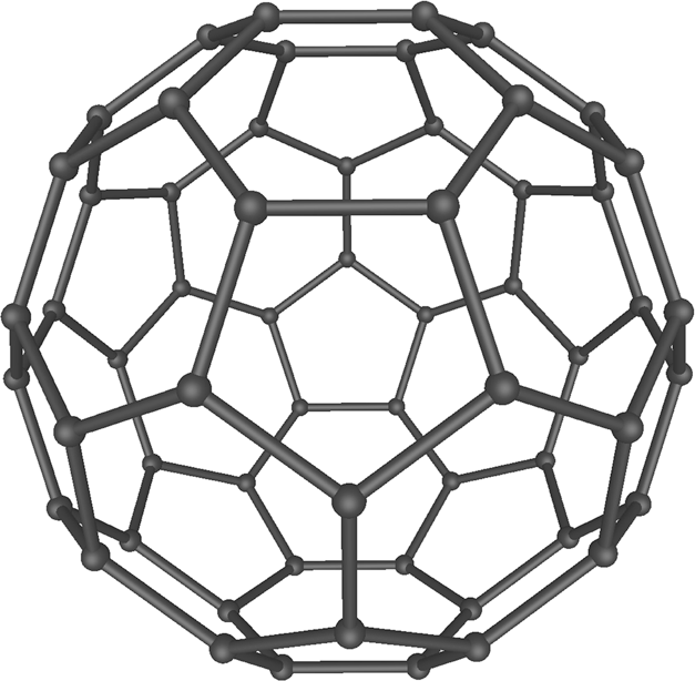 buy Fullerenes
