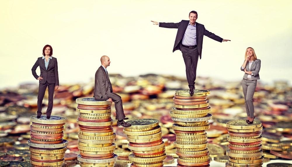 Online Corporate loans