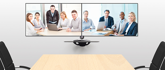 Video Conference Facilities