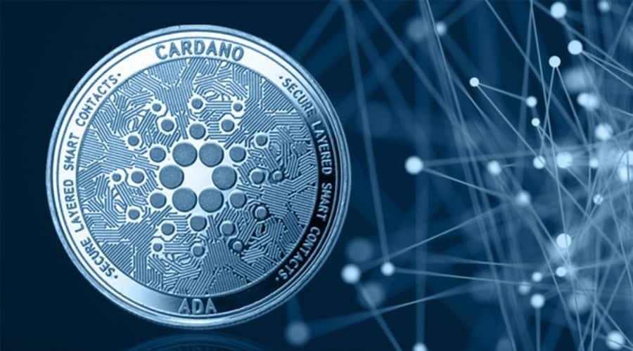 cryptographic cash